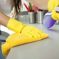 Get Peace Of Mind To Get Rid Of Cleaning Hassles By Hiring End Of Lease Cleaning Perth