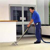 Get Quality Cleaning Services With The Carpet Cleaning Perth