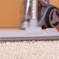 Hire Professional End Of Tenancy Cleaning Services For Proper Cleaning Process